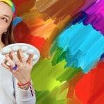 Erreurs Peinture Acrylique